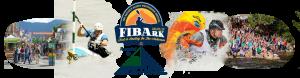 Fibark-Web-Banner