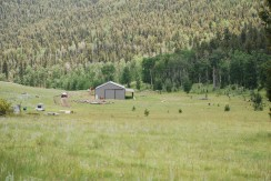 Hunting Camp_0054
