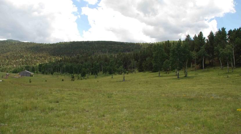Hunting Camp_0055