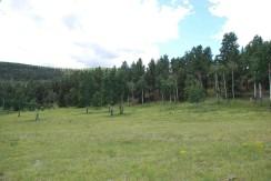 Hunting Camp_0056