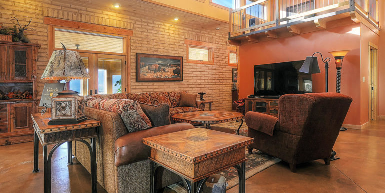 11890 Saddle Ridge Ln Salida-large-002-36-living room1-1500x996-72dpi