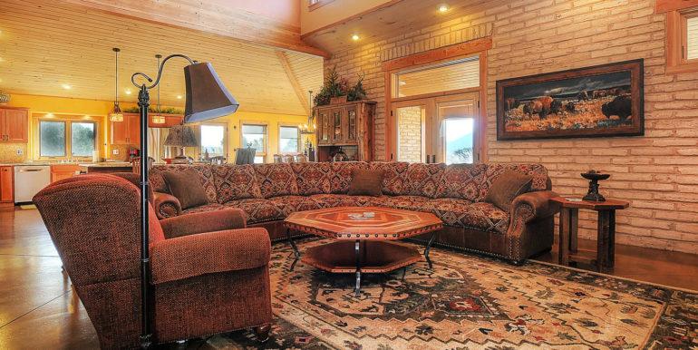 11890 Saddle Ridge Ln Salida-large-003-38-living room2-1500x983-72dpi