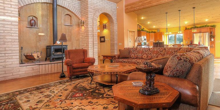 11890 Saddle Ridge Ln Salida-large-005-41-living room3-1500x961-72dpi