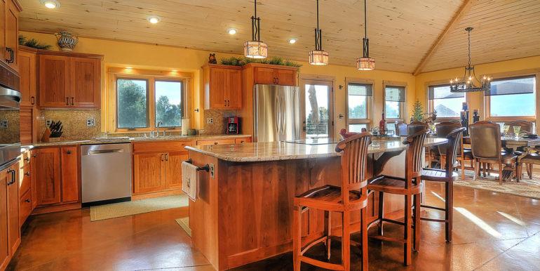 11890 Saddle Ridge Ln Salida-large-008-34-kitchen3-1500x985-72dpi