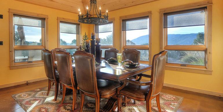 11890 Saddle Ridge Ln Salida-large-011-25-dining room1-1500x958-72dpi