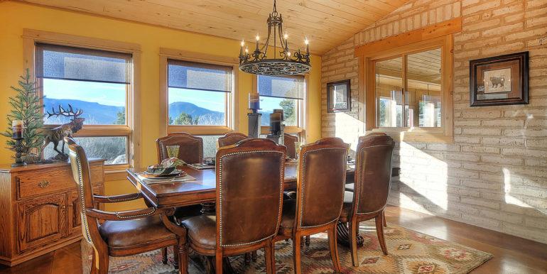 11890 Saddle Ridge Ln Salida-large-012-30-dining room2-1500x982-72dpi