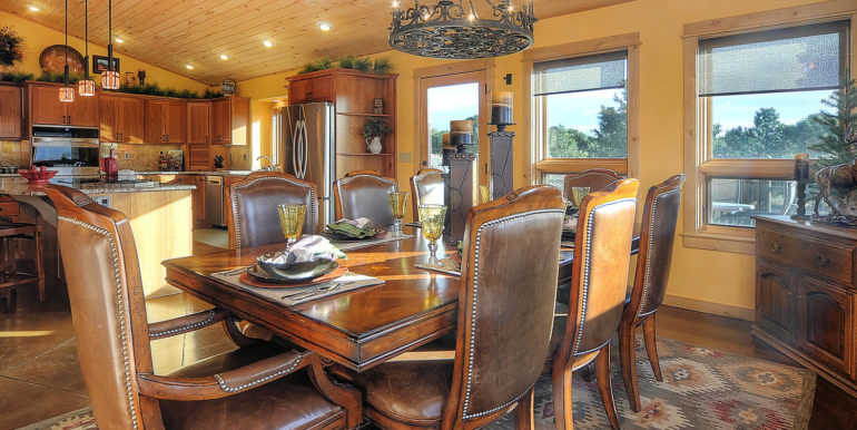 11890 Saddle Ridge Ln Salida-large-013-46-dining room3-1500x923-72dpi