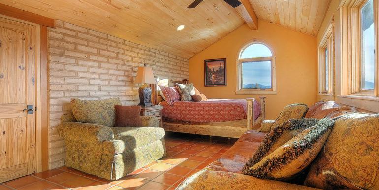 11890 Saddle Ridge Ln Salida-large-022-28-bedroom1-1500x978-72dpi