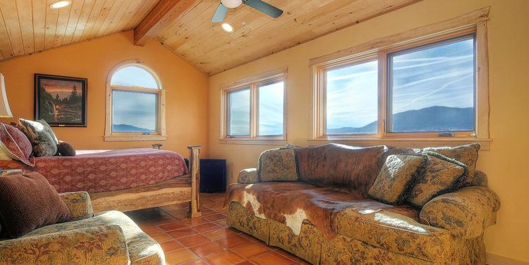 11890 Saddle Ridge Ln Salida-large-023-27-bedroom2-1500x997-72dpi