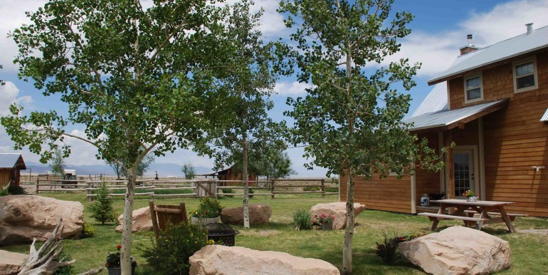 Colorado Living on 80 acres_0349