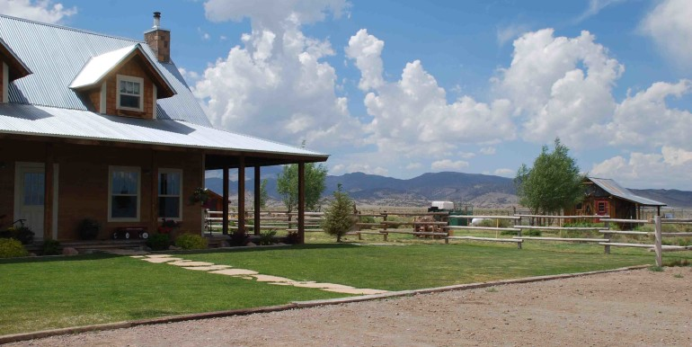 Colorado Living on 80 acres_0495