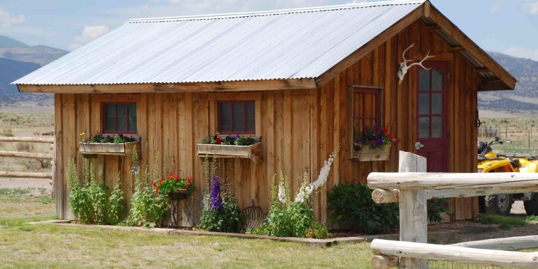 Colorado Living on 80 acres_0523
