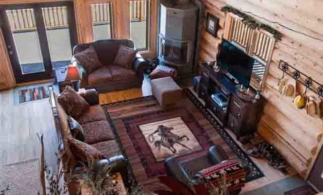 Guffey Interior Selections 6