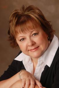 Heidi Krivanek, Broker Associate
