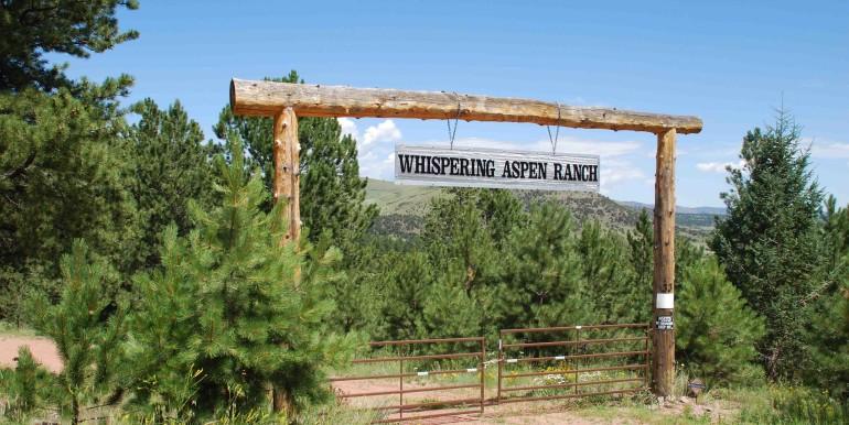 Whispering_Aspen_Ranch_0033