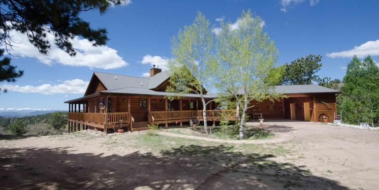 Little Mack Ranch-1