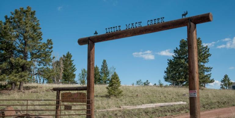 Little Mack Ranch-24