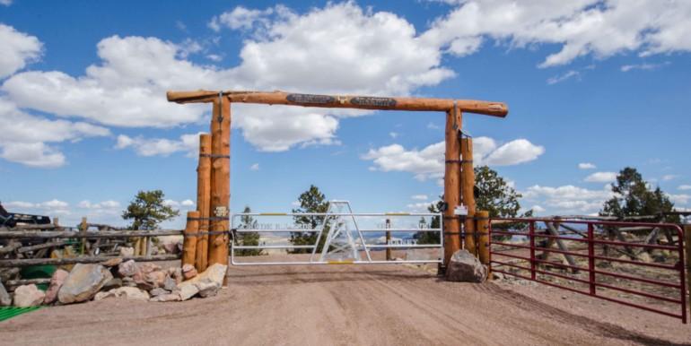 Crude Rewards Ranch-27