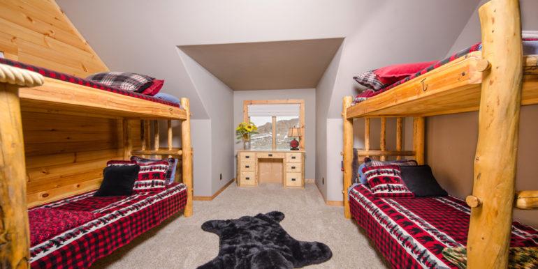 Dubois Residence - Interior-22