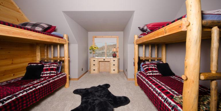 Dubois Residence - Interior-23